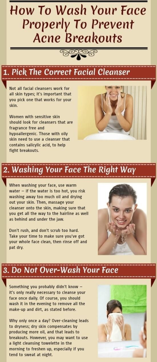 Skincare ::